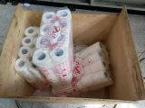 40 Rolls-kleine Toilettenpapier-Bündel-Verpackungsmaschine