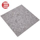 tegel van de Vloer van het Porselein van het Bouwmateriaal van 800X800mm De Grijze Opgepoetste Ceramische