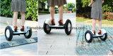 ハンドルとの15inch電気Hoverboard