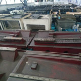 Drilling CNC MT52DL высокопроизводительный и филируя Lathe