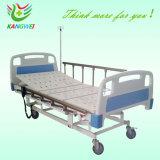 ICU больницы медицинский уход кровать с пятью функция Slv-B4150