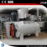 Miscelatore di plastica del tubo del PVC del miscelatore di prezzi di vendita inferiore della parte superiore