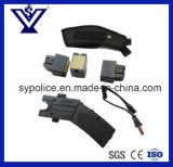 Autodefensa militar pistola taser Bastón de Mando Militar (SYSG-196)