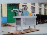 Estirador de tornillo Equipo-Doble de la producción de la pintura del polvo