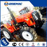 安いLutong 90HPの農機具の農業トラクターLt900