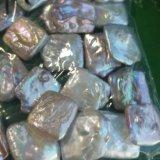 Perle barrocco all'ingrosso, perle dell'acqua dolce