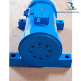 Hollow Hydraulic Rotary Cylinder with Good Price