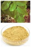 低価格の供給の高品質のシタンのエキスかRed Sandalwood/ Santalum 赤体