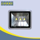 Proyector LED 150W Reflector LED de luz exterior