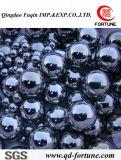 L'AISI52100/GCR15 Bille en acier chromé