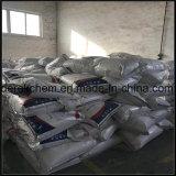 Для HPMC гипса, Hydroxypropyl метил целлюлозы производителей