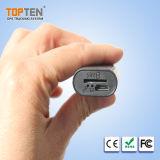 Super Mini автомобиль GPS Tracker с рабочее напряжение 10В-45В постоянного тока для мотоциклов и автомобилей Lt02-Ez