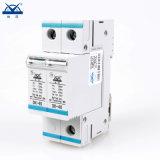 Soem kundenspezifischer 275V 2p Imax 40ka Wechselstrom-Überspannungsableiter