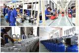 中国の工場高品質3HP 24Lの空気圧縮機