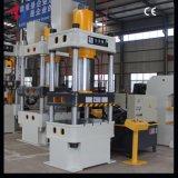 Velocidade alta 200 ton prensa hidráulica para corrente da esteira Prensa Hidráulica Preço da máquina 200 ton