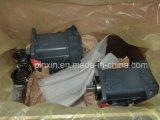 Hydraulischer A4vg180HD9/32r-Nsd02f721 Kolbenpumpe-Großverkauf