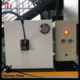 Gabelstapler-Vollreifen-Presse-Maschine für Gummireifen Remolding/Reifen abbauend