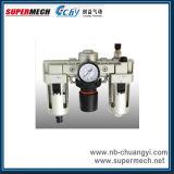 AC SMC de van de Bron lucht van het Type Eenheid Frl Combination&#160 van de Behandeling;