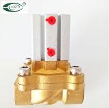 2q160-15 de Klep van de Solenoïde van de Controle van de lucht