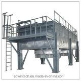 Fabrico chinês do Resfriador do Ar de qualidade superior
