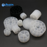 水処理のためのMbbrプラスチックフィルター生物媒体