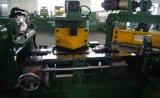 CNC geschnitten zur Längen-Zeile Maschine 440mm