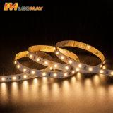L'alta luminosità LED flessibile mette a nudo le bande LED dell'UL di SMD2835 DC24V