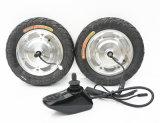 Jq intelligent avec contrôleur du moteur en fauteuil roulant du système d'alimentation-A1-Jq-Ew01