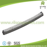 Pure Flexible Graphite Packing (RS15-F)