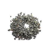 Haute qualité de la magnétite de sable et de la magnétite de poudre de fer