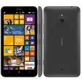 Commerce de gros déverrouillé Lumia 1320 Téléphone cellulaire pour téléphone mobile Nokia