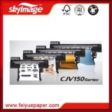 高品質切口およびプリンターハイライトCjv150-130: 53.5インチ(1361のmm)