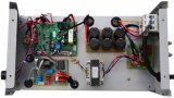 Cortar 100g Advanced inversor IGBT Corte Plasma Controle HF