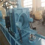 기계를 만드는 Dn15-100mm 유연한 금속 호스