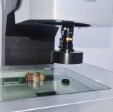 (IMS-2010P) 3D de la máquina de medición manual del vídeo