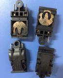 電気やかんのサーモスタットのサーモスタットセット