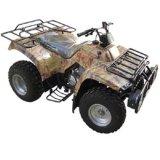 ATV - ATV250