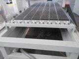 Faca CNC Router CNC de papelão ondulado de Corte Kt Boards Placas de espuma do painel