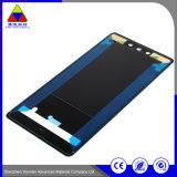 Rahmen-Elektronik Acccessories LCD Bildschirm-Anzeigetafel-Klebstreifen-Aufkleber