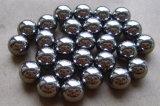 Dia20-150mm de Molen die van het Cement de Bal van het Staal malen Balls&Carbon