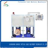 Los núcleos de 1-4 FTTH/Línea de producción de Cable FTTX