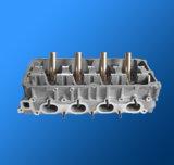 Головки блока цилиндров -4G63