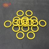 De O-ringen van het Silicium van de douane en de Rubber Vlakke Pakkingen van Wasmachines