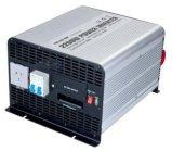 inversor puro DC12V/24V AC220V/230V da potência de onda do seno 2000W