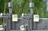 ISO 9001 узнал мусоросжигатель для неныжного испепеления