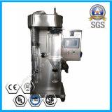 Laboratório/máquina de secagem de pulverizador experiência piloto para America do Norte