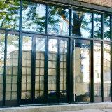 Mur rideau en verre isolant de verre isolé