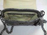 새로운 도착 숙녀 형식은 Crossbody 부대 또는 핸드백을 장식용 목을 박는다