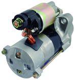 Nuovo motore automatico del motore d'avviamento di 100% per il Cr-v della Honda (17746)