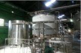 Großes Bier-Brauerei-Geräten-Brauengerät